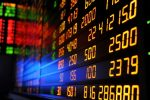 Sector Transition may Already be Baked Into REITs, ETFs