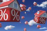 Small-Cap Stocks, ETFs Can Still Perform if Interest Rates Rise