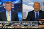 Tom Lydon On Fox Business
