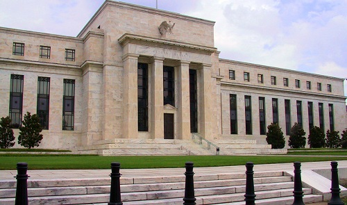 Treasury Bond ETFs Strengthen Despite Hawkish Fed Comments