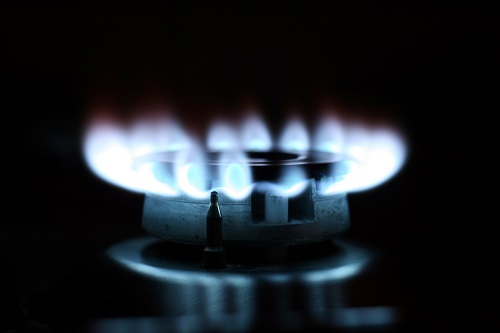 While Energy Market Cools, Natural Gas ETF Looks Hot
