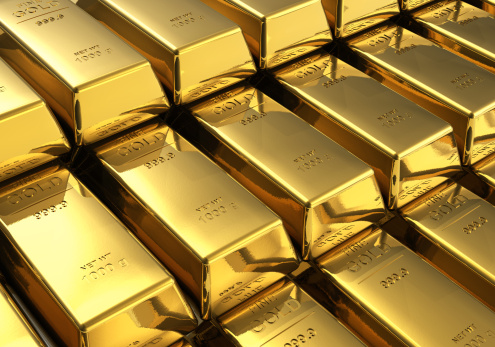 Why Investors Should Consider a Gold Position