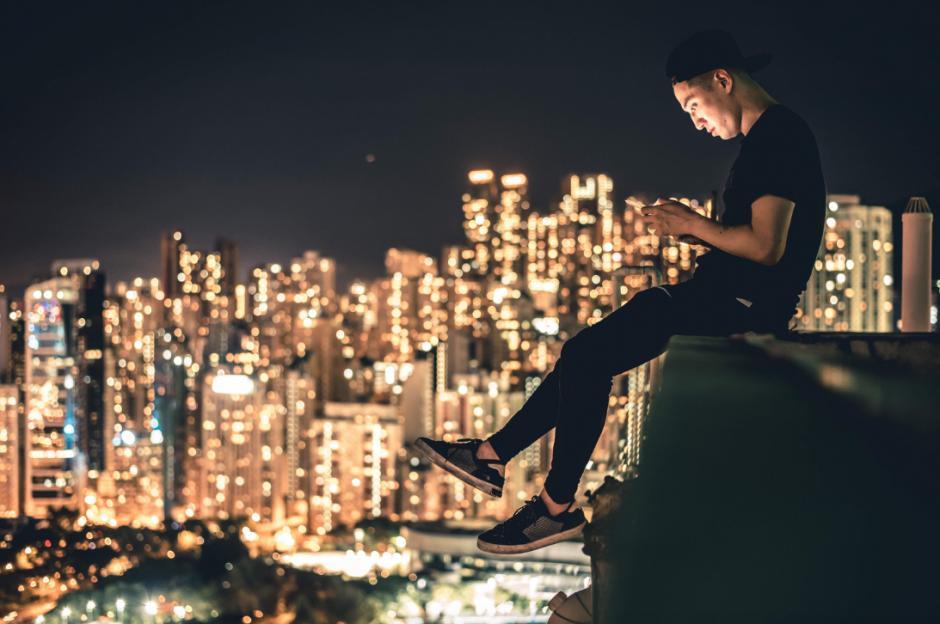 A Millennial's Decision: Robo-Advisor or Advisor?