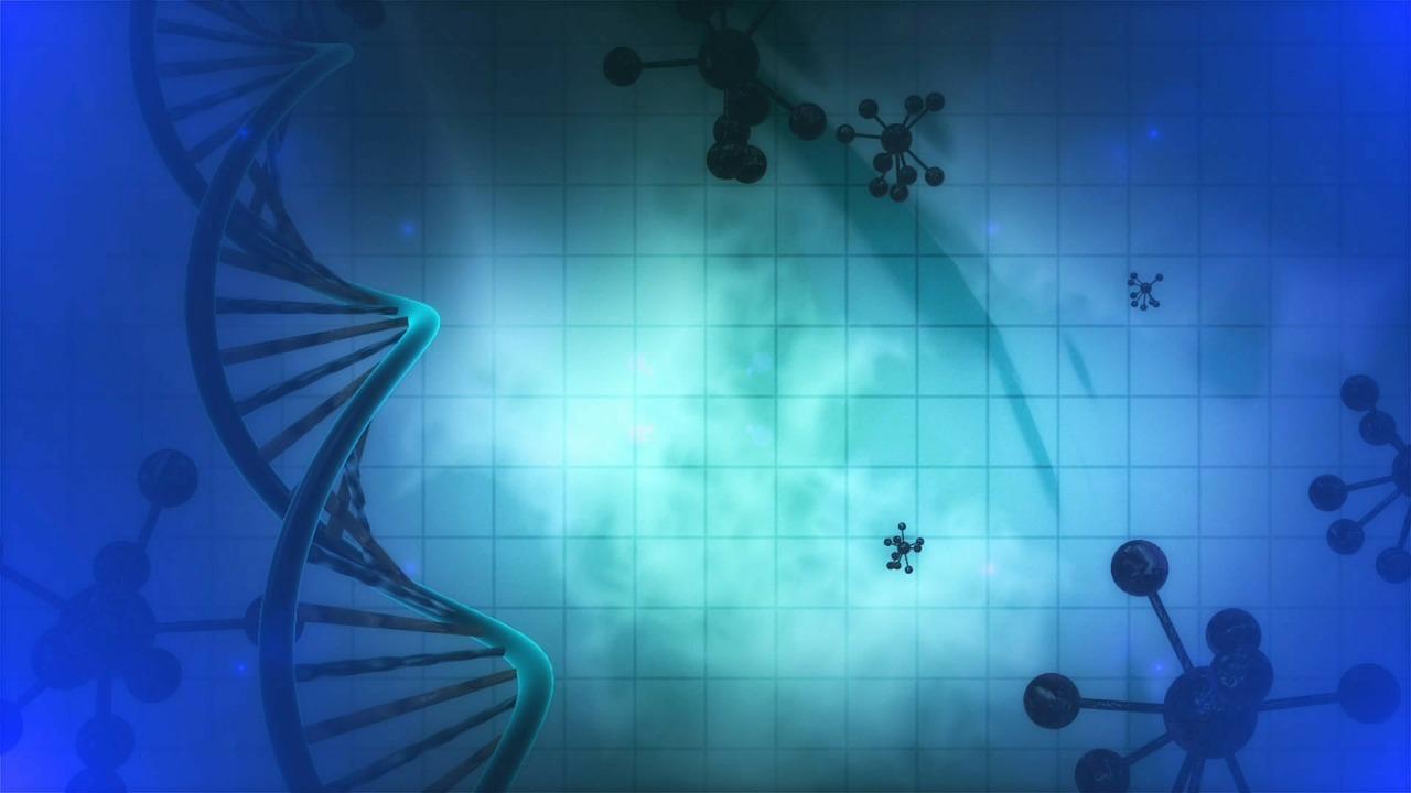 Biotechnology ETFs Rally on Sarepta FDA Drug Approval