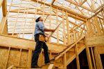 Fed Holds the Cards for Homebuilders ETFs