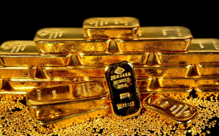 Gold Miners ETFs can get Their Groove Back