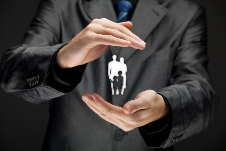 Insurance ETFs: Leaders in the Financial Sector