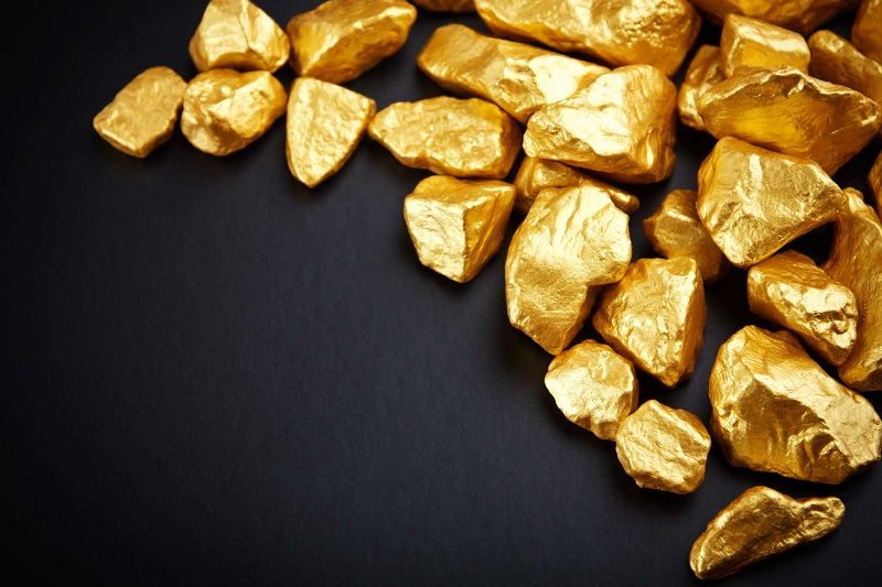 After Falling, Can Gold Miners ETFs get Back Up?