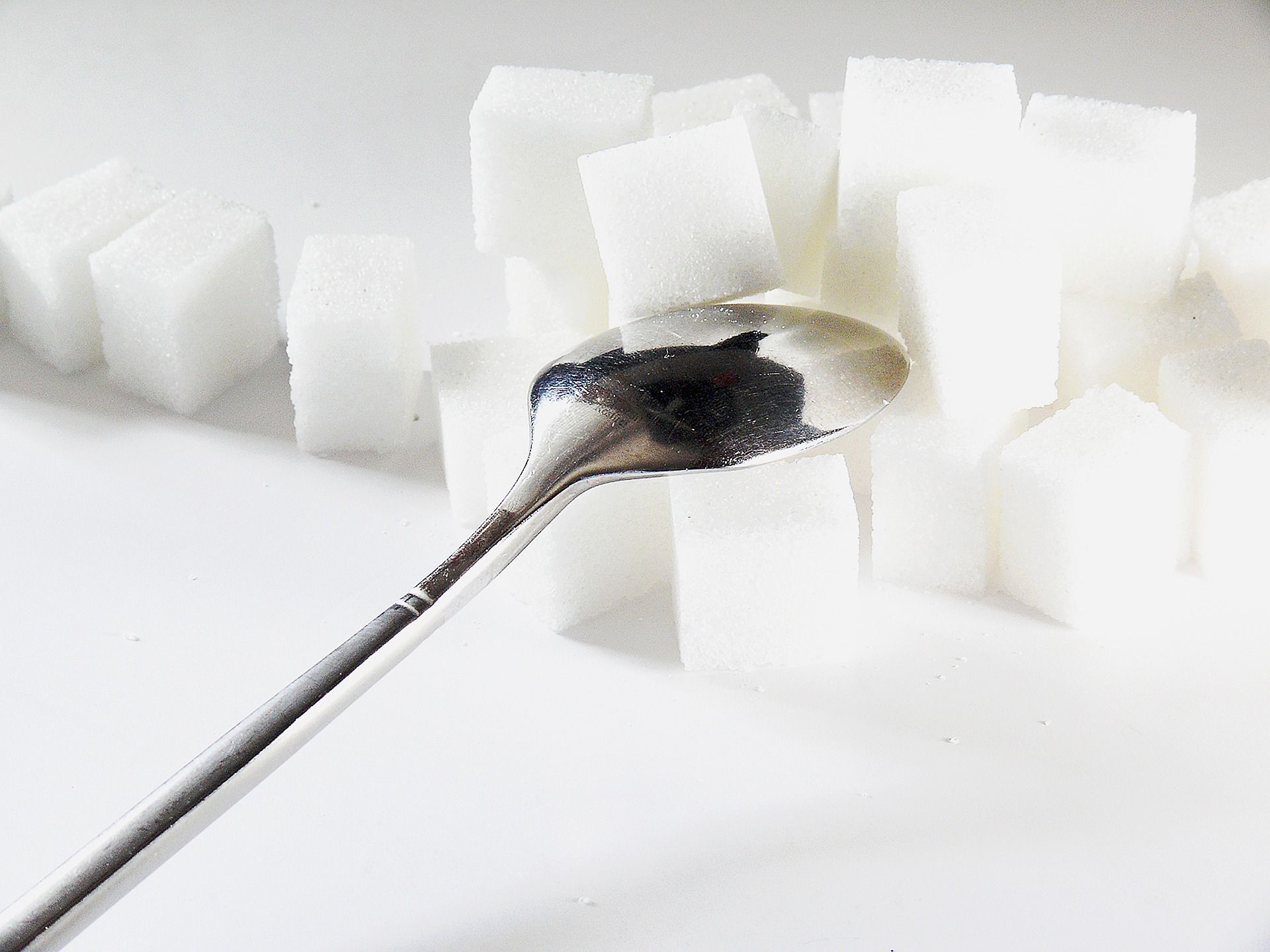 Sugar ETNs Sweeten on Supply Shortfall