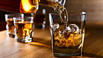 A Toast to the New Whiskey and Spirits ETF