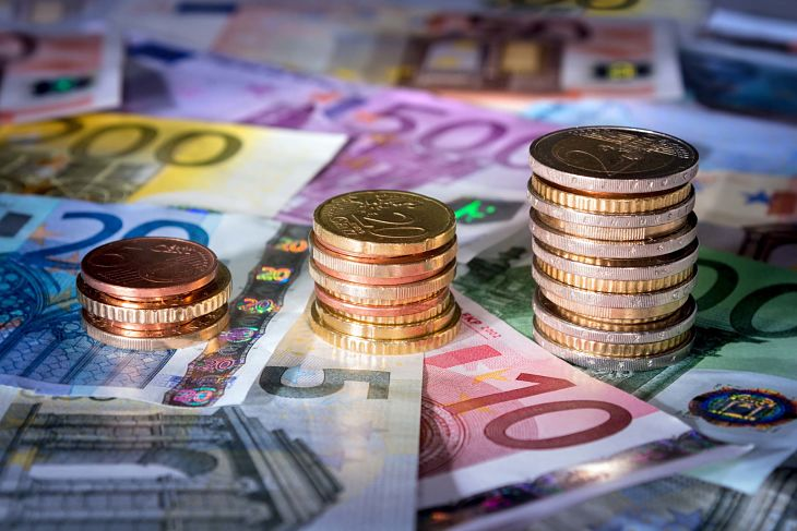 Consider Currency-Hedged ETFs to Capture Growth in Europe