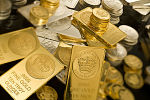 Consider Precious Metal ETFs to Hedge Against Global Risks