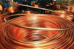 copper-etfs-ppoised-for-some-near-term-upside