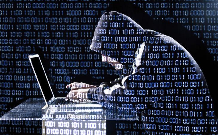 Cybersecurity ETFs Strengthen as Twitter, Spotify, Netflix, Amazon Suffer Attacks