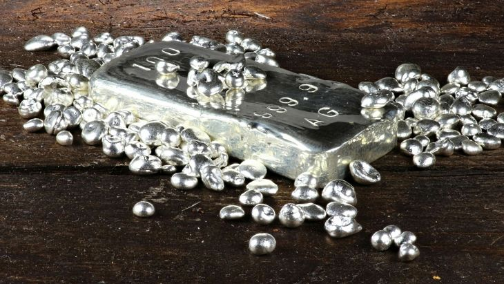 Election Year Volatility Could Benefit Silver ETFs