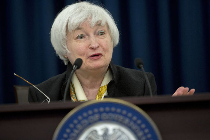 Elections, the Fed and the Importance of Risk Management