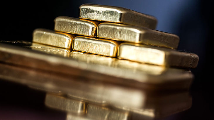 Gold ETFs Could Thrive Regardless of Election Winner