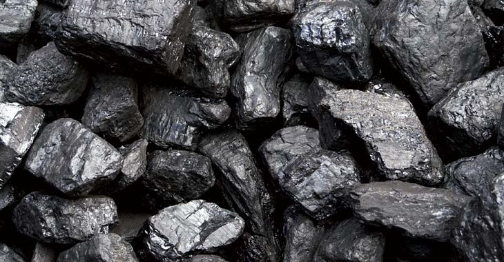 Coal ETF Searches for More Post-Election Upside