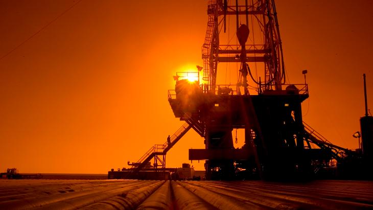 How OPEC Can Limit Oil ETFs' Upside