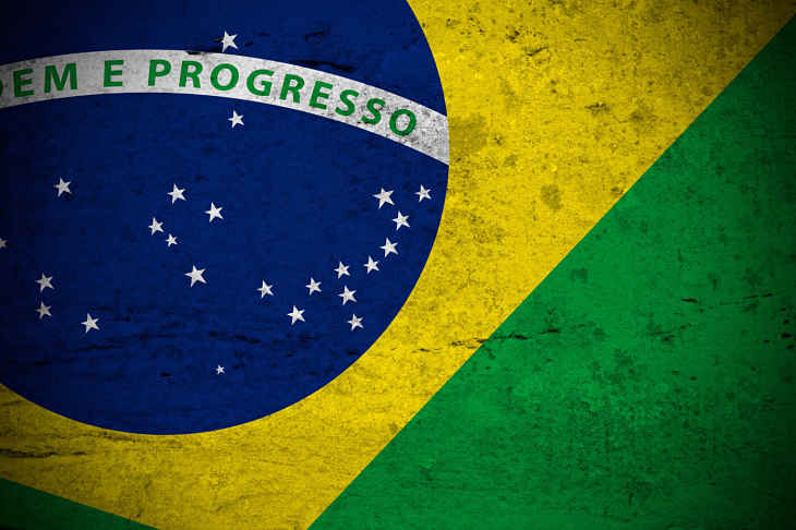 Looking At Brazil ETFs After a Rate Cut