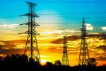 more-concerns-for-utilities-etfs-as-fed-rate-hike-looms