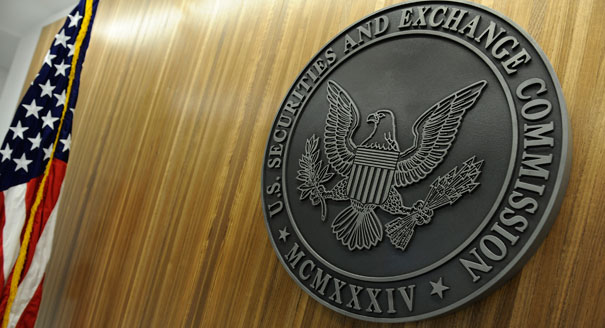 SEC Eases Liquidity Rules in Case of a Run on Bond ETFs