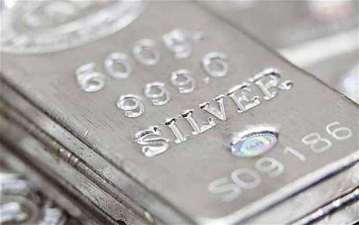 Silver ETFs Can Soar Again in 2017