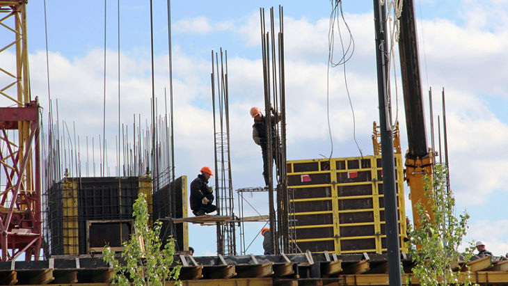 Sluggish Economic Growth Shines Spotlight on Discretionary Fiscal Policy