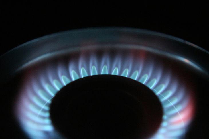 Unseasonable Warmth Pressures Natural Gas ETFs