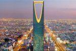 kingdom-saudi-arabia-needs-money