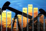A Diversified Approach to Commodities ETFs