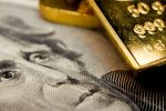 A Hot Place Among Bond ETFs as U.S. Inflation Creeps Higher