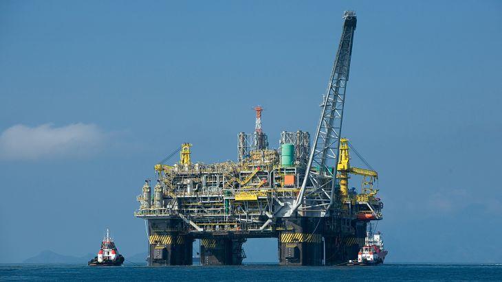 Alternatives to Popular Leveraged Oil ETNs Set to Delist
