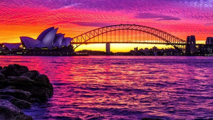 Australia ETFs Could Get More Rate Cut Help