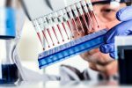 Biotech ETFs Unwind Political Risk After Trump Victory