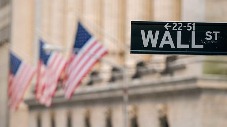 Can Small-Cap ETFs Continue to Run Ahead of Peers?