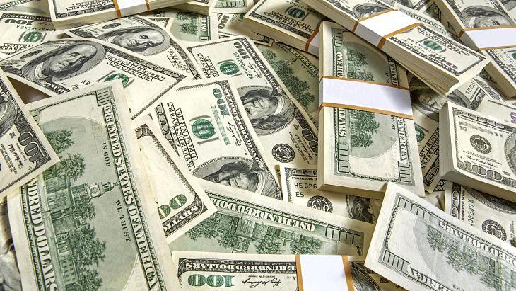 Dollar ETFs are Printing Green