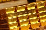 Gold ETFs Eye December Fed Meeting
