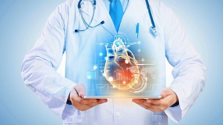 Healthcare ETFs Continue to Plummet Ahead of U.S. Election