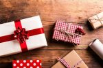holiday-shopping-with-retail-etfs