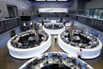 horizons-management-acquires-recon-capital-advisors