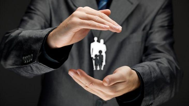 Insurance ETFs Ascend to New Highs
