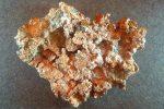 Miner ETFs Strengthen as Copper Sees 16-Month High