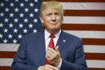 Muni Bonds Are Key to Donald Trump Making America Great Again