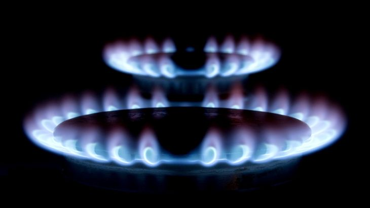 Natural Gas ETFs Find Support from Growing U.S. Exports