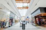 Retail ETFs May Not Enjoy a Jolly Holiday Season