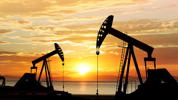 These Might be the Oil ETFs to Watch Right Now