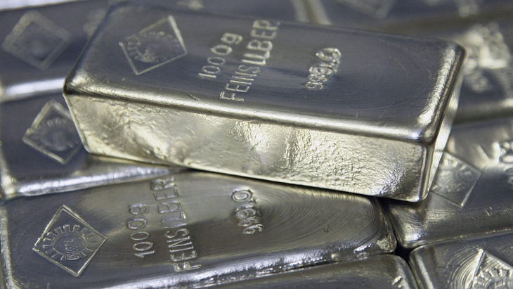 These Precious Metals Need to Lead Again