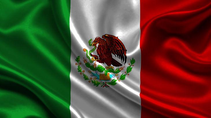 Trump Concerns For Mexico, Vietnam Emerging Market ETFs