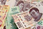 Trump Victory Pummels Mexican Peso, Stock ETFs